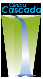 Clínica Cascada
